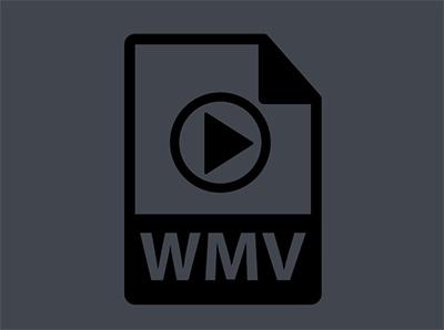 wmv用什么播放器播放?