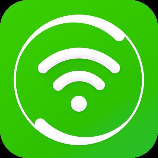 防止别人蹭网的方法_360免费WiFi是否支持运营商edu热点? - 卡饭网