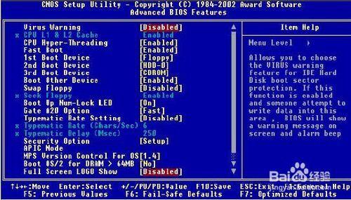 重拆体系时一向卡正在装置Windows上怎样办?-U9SEO