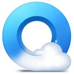 QQ浏览器怎么设置电脑版