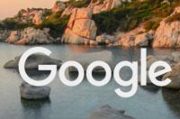 谷歌浏览器网页打不开解决办法