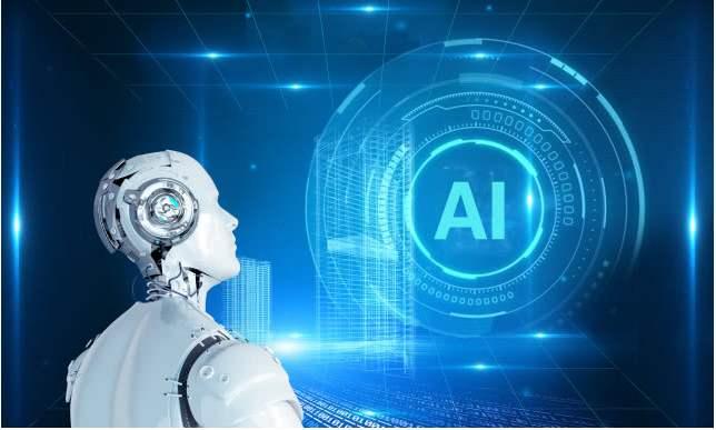 揭秘人工智能训练师:新职业,给AI当老师