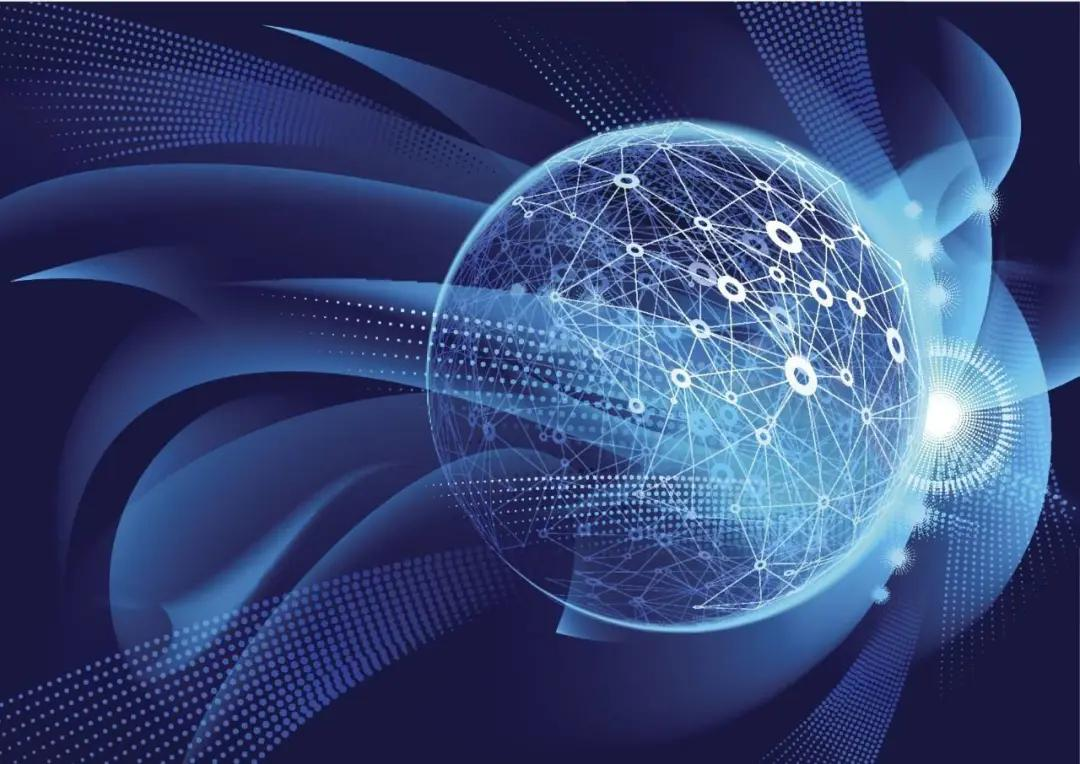 "5G、人工智能、云计算齐发力,""新基建""带动智能化转型"
