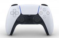 索尼PS5将配全新手柄  麦克风可识别机主声音并进行背景降噪