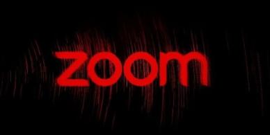 Zoom账户在暗网和黑客论坛低价出售,单价不到一便士
