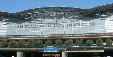 旧金山国际机场确认网站被黑客入侵,员工和承包商账户或泄漏