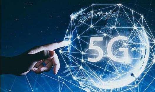 5G时代电信云网络的未来构建