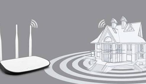 中国电信联合中兴通讯发布两款Wi-Fi 6定制路由器