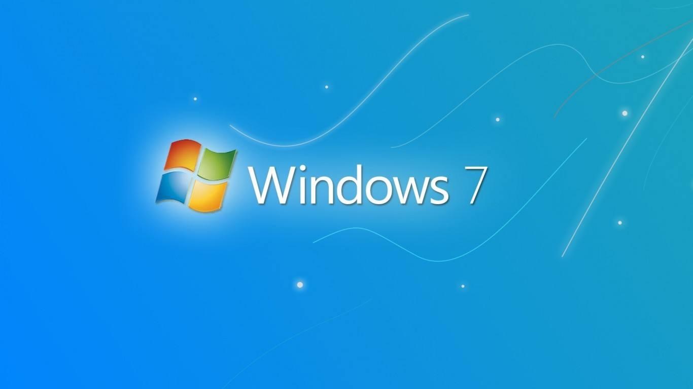 如何使用windows7系统修复功能