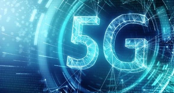 北京联通5G用户突破百万