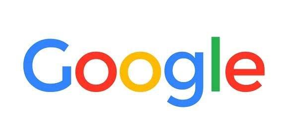 """谷歌要求安卓手机制造商修改更新方案,引入""""安静""""更新"""