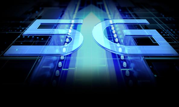 韩国5G报告发布,用户总数达577万,普及率为中国14倍