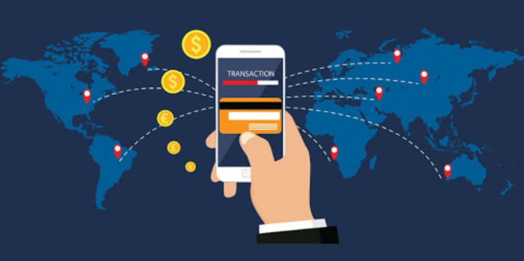 数字经济技术体系的内涵理解与梳理