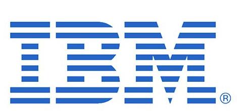 IBM Z与LinuxONE就绪今日,架构未来
