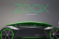 外媒:美国自动驾驶公司Zoox与特斯拉达就员工窃密事件成和解