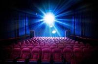 2020年初至今 已有5328家影视公司注销  是2019年的1.78倍