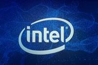 """量子计算平台运行温度提至1开尔文以上!Intel掌握""""热""""量子计算机技术!"""