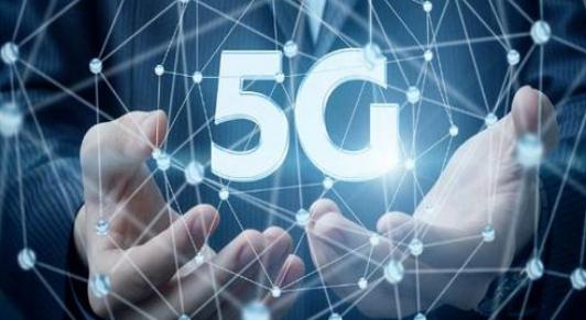 Strategy Analytics:2019年5G基带芯片出货量近2%