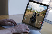 微软Surface Book 3价格曝光:1.2万起!加量不加价!