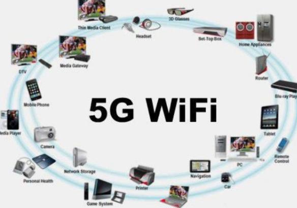 为保证5G产品发展不受影响,工信部为5G产品检测开通绿色快速通道