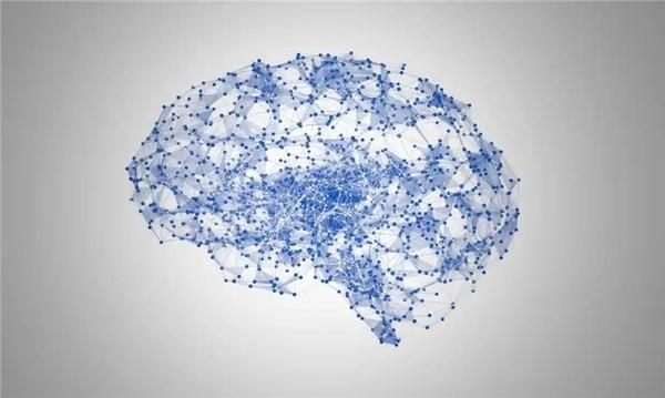 人工智能立功 大脑信号转化为文本数据 单句错词仅3%