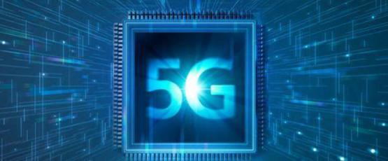 ARM宣布加入O-RAN联盟 瞄准5G基础设施市场