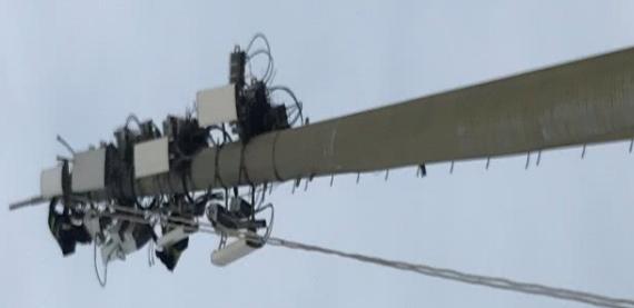 """移动5G大连实现市区连续覆盖,5G走入""""寻常百姓家"""""""