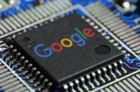 曝谷歌正在自研处理器,代号Whitechapel  Pixe系列上演咸鱼翻身