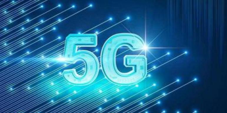 5G NB-IoT盛会曝出十大干货:1亿连接里程碑后开启新征程