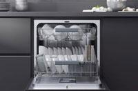 米家互联网洗碗机正式开售:4套/8套可选 1299元起