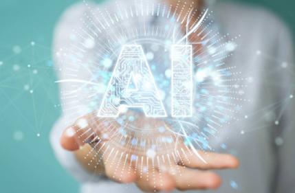 AI人工智能领域先锋军2020发展新机遇