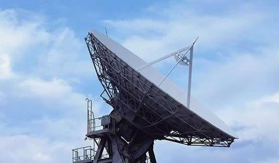 万亿级工业互联网市场,无线通信技术如何去撬动