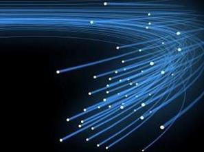美国又对中国电信下手:要求FCC撤销营业许可