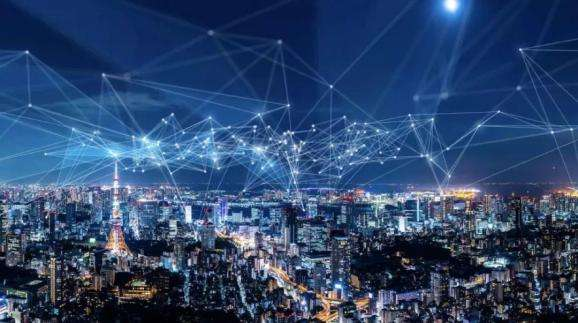 【地评线】依法治网,筑牢网络强国安全基石