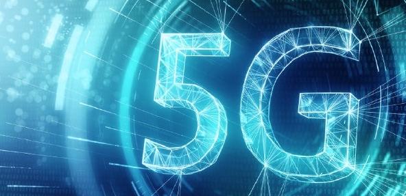 """怎么看待"""" 5G 无用论""""?通信业网友有话说"""