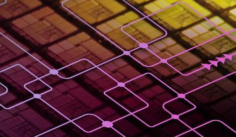 5G智能手机对今年芯片市场复苏至关重要