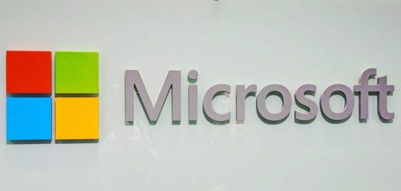 微软声称研发出AI系统,99%准确率区分安全和非安全漏洞