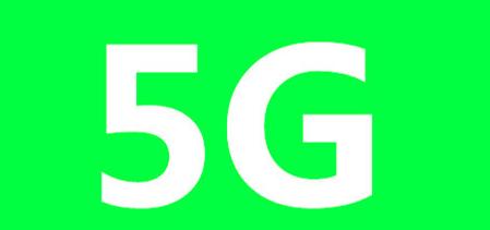 外媒:国内5G智能手机芯片需求正在提升
