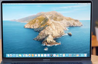 macOS 10.15.5为Mac引入电池健康管理功能  可看健康度+延长电池寿命
