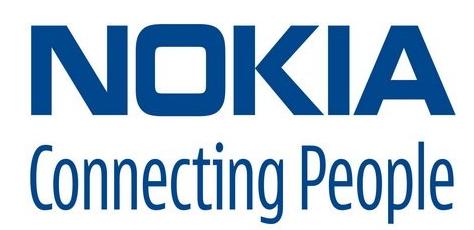 诺基亚通过软件升级实现了创纪录的5G容量增长