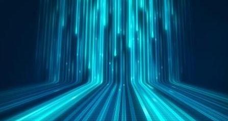 中国移动NFV解耦智能网设备集采:华为、东方通信入围