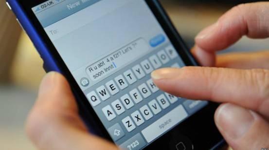 5G时代新短信到来,如何避免垃圾短信穿上新马甲?