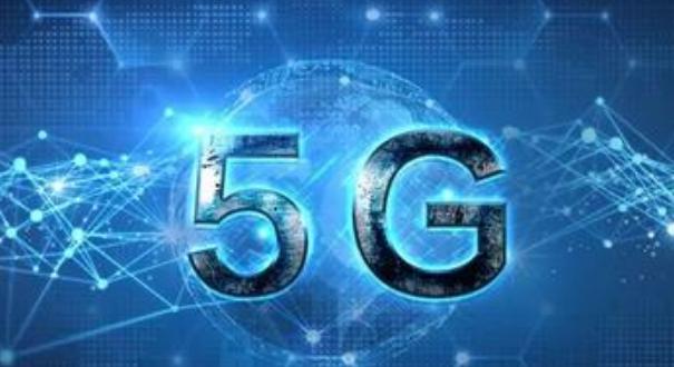"""各方持续加码""""新基建"""" 运营商集采拉开千亿5G建设大幕"""