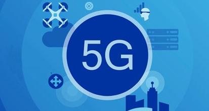 """5G+云计算""""加盟 云游戏或成""""爆款""""?"""