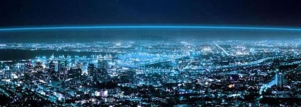 5G网络建设提上日程 5G手机或迎小高峰