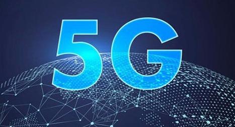 迈过历史拐点 全球5G NB-IoT连接数或再次翻番