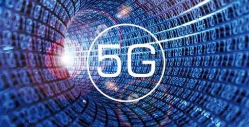 FCC资助农村网络建设 无线及DSL运营商被排除在外