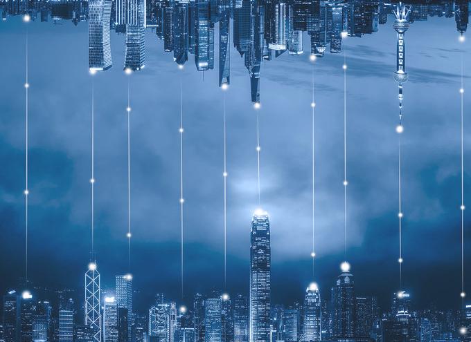 5g通信技术如何?工信部:年底全国5G基站数超60万个