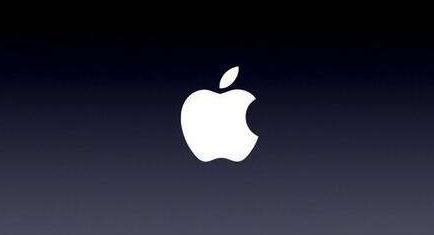 iOS曝出安全漏洞,VPN无法加密所有通信