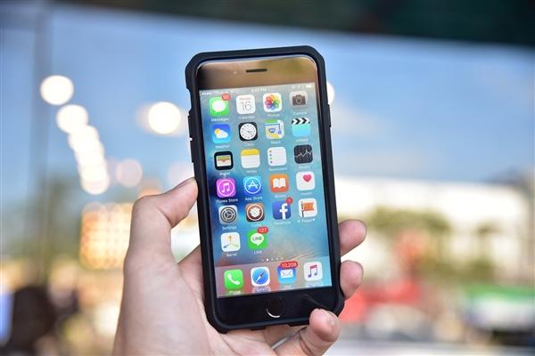 Loup Ventures报告预测:iPhone SE年销预计3000万,仅次于iPhone 11